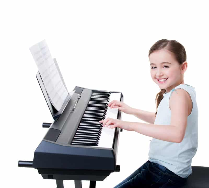 Music Lessons in Gladwyne PA
