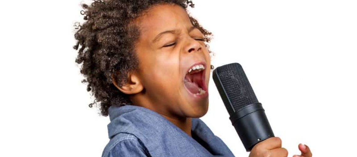 open-your-mouth-to-sing